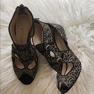 Nicholas Kirkwood Shoes